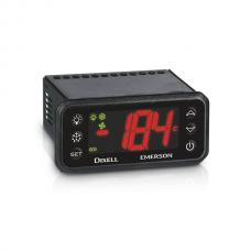 DİXELL XR60CH Dijital Termostat
